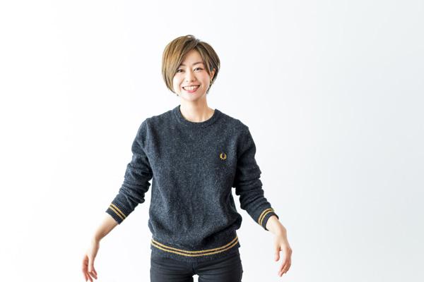田村睦心の画像 p1_19