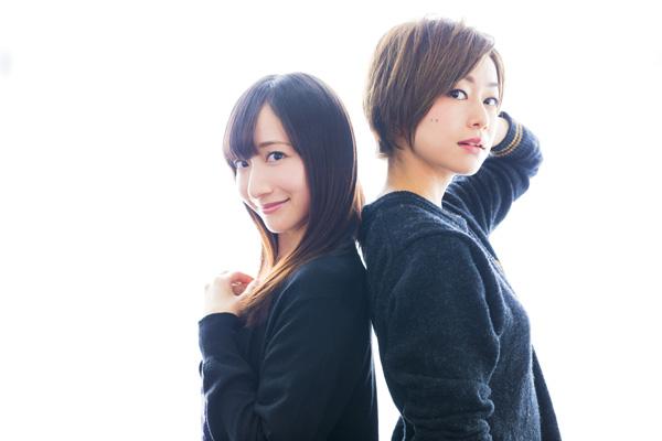 田村睦心の画像 p1_17